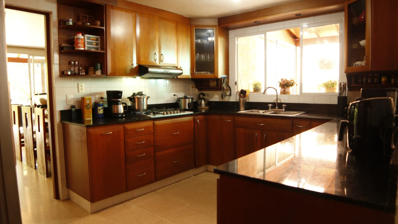 Propiedad Casa Paraná 152